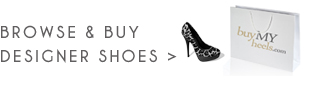 BUY DESIGNER SHOES