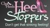 Heel Stoppers